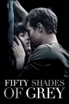 Fifty Shades of Grey wiki, synopsis