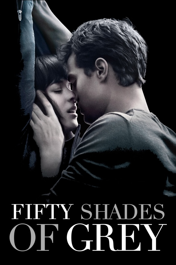 Fifty Shades Of Grey Kostenlos