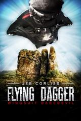 Flying Dagger