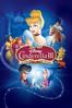 Cinderella III: A Twist In Time - Frank Nissen