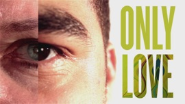 Only Love (Lyric Video) [feat. Pitbull & Gene Noble] Shaggy Pop Music Video 2015 New Songs Albums Artists Singles Videos Musicians Remixes Image