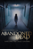 Abandoned Dead - Mark W. Curran