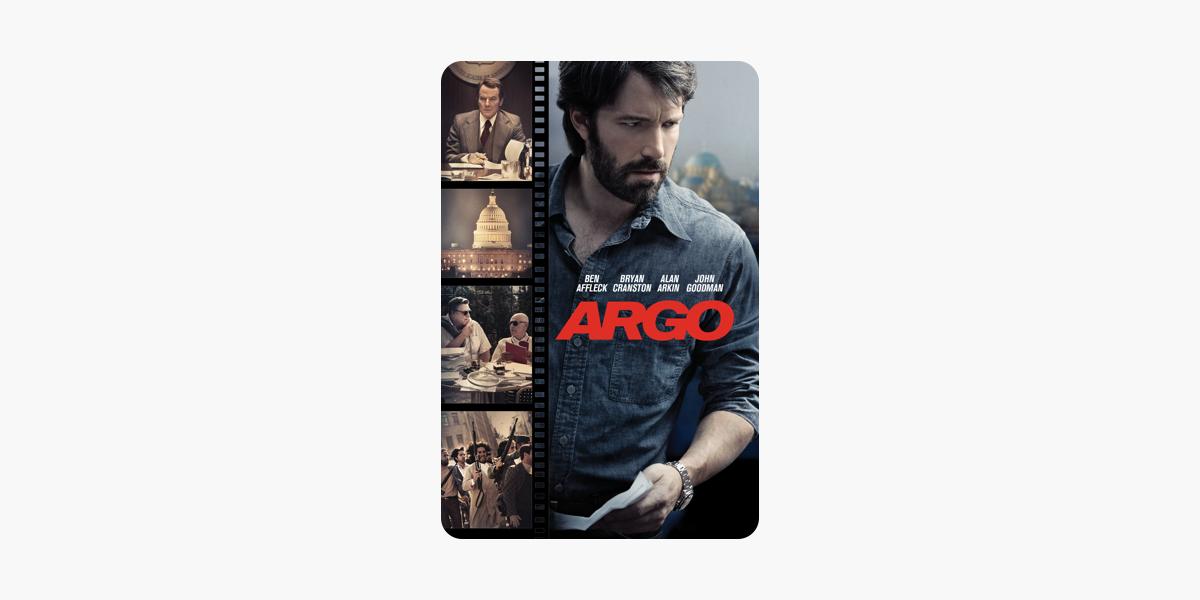 argo full movie download with english subtitles