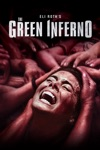 The Green Inferno wiki, synopsis