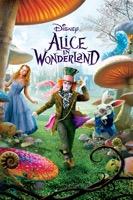 Alice in Wonderland (iTunes)