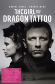 the-girl-with-the-dragon-tattoo