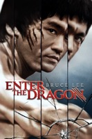 Enter the Dragon (iTunes)
