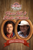 Gabriel Communications - Country's Family Reunion Tribute Series: Vince Gill & Blake Shelton  artwork