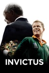 Invictus wiki, synopsis