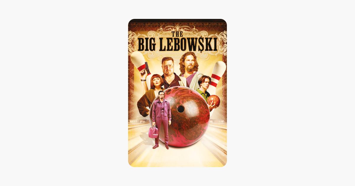 the big lebowski full movie download in tamil