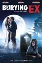 Affiche du film Burying the Ex