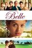 Belle - Amma Asante