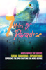 7 Miles of Paradise - Philip Waller