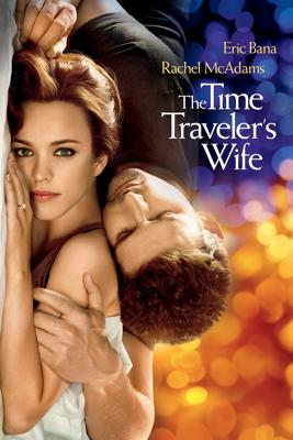 The Time Traveler's Wife - Robert Schwentke