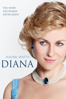 Diana     - Oliver Hirschbiegel