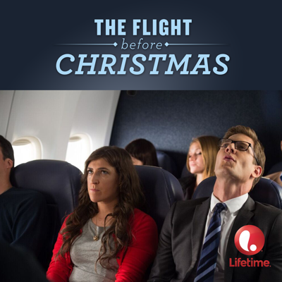 The Flight Before Christmas HD Download