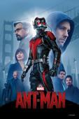 蟻俠 Ant-Man