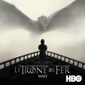Game of Thrones, Saison 5 (VOST)