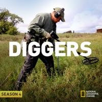 Télécharger Diggers, Season 4 Episode 16