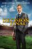 Decisión Final - Ivan Reitman
