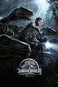 Jurassic World: Mundo Jurásico - Colin Trevorrow