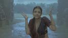 "Barso Re (From ""Guru"") - A. R. Rahman, Shreya Ghoshal & Uday Majumdar"
