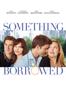 Luke Greenfield - Something Borrowed  artwork