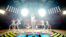 Munekyun (Dance Version) - AOA