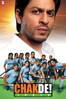 Chak De India - Shimit Amin