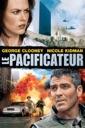 Affiche du film Le Pacificateur