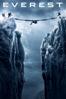 Everest (2015) - Baltasar Kormákur