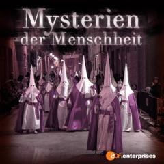 Mysterien der Menschheit, Staffel 3