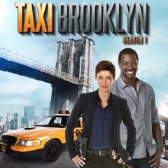 Taxi Brooklyn, Staffel 1