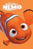 Buscando a Nemo (Doblada) - Pixar