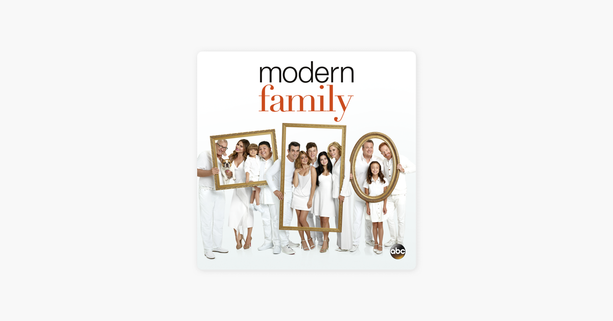 modern family season 2 watch online with english subtitles