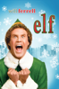 Jon Favreau - Elf (2003)  artwork