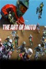 The Art of Moto - Movie Image