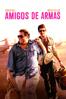 Amigos De Armas (2016) - Todd Phillips