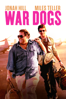 Todd Phillips - War Dogs (2016)  artwork