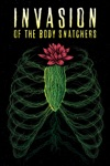 Invasion of the Body Snatchers  wiki, synopsis