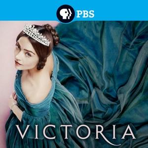 Victoria, Season 1