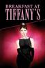 Blake Edwards - Breakfast At Tiffany's  artwork