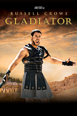 Gladiator HD Download