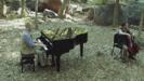 Jurassic Park Theme - The Piano Guys