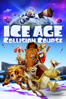 Ice Age: Collision Course - Mike Thurmeier