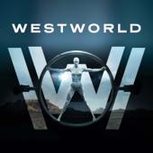 Westworld, Season 1 - Westworld Cover Art