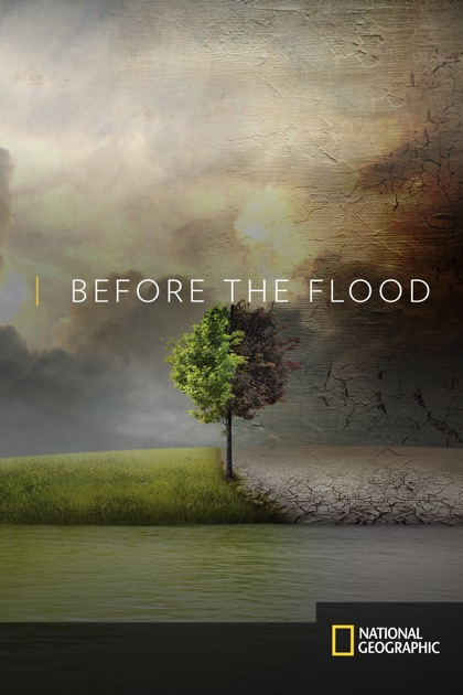 download before the flood movie