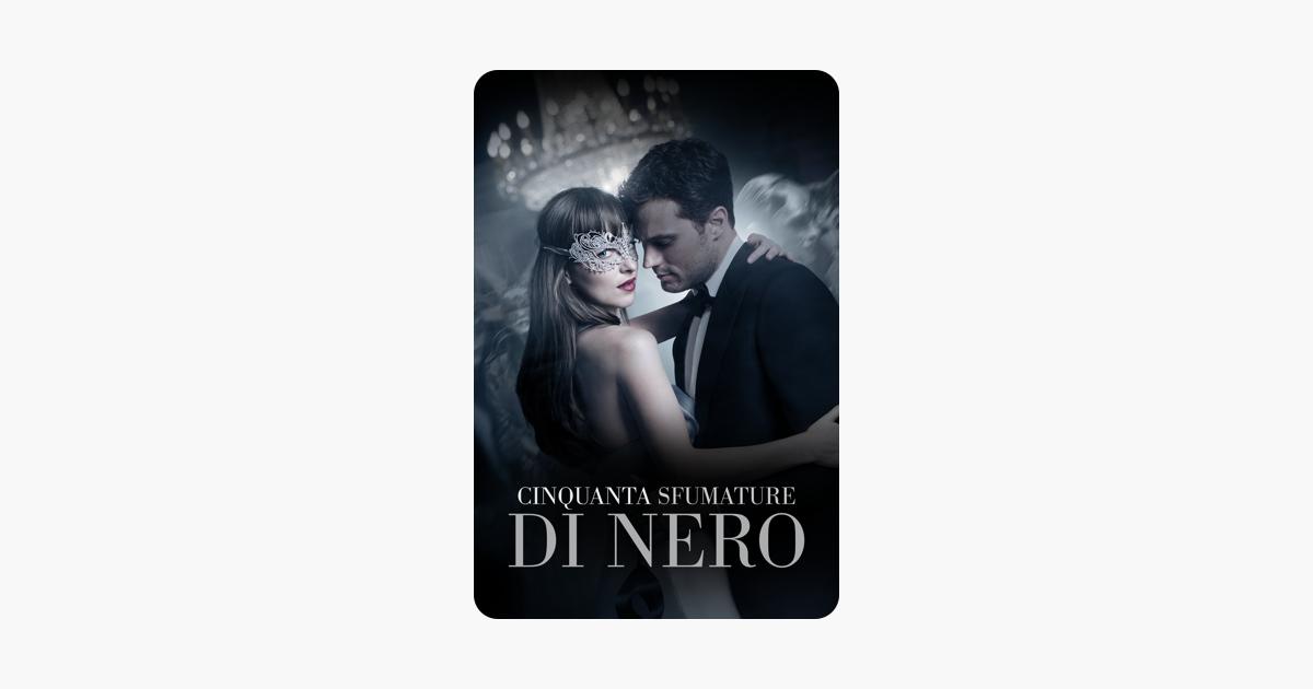 Dating directory del sito Web