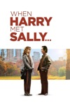 When Harry Met Sally wiki, synopsis
