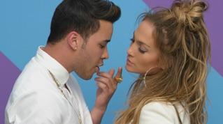 Back It Up (feat. Jennifer Lopez & Pitbull)